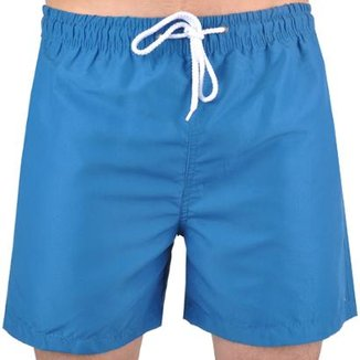 Bermudas Hurley Volley Seaside Masculino