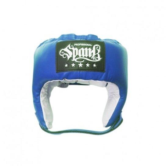 Protetor de Cabeça spank - Compre Agora   Netshoes 52399eec23