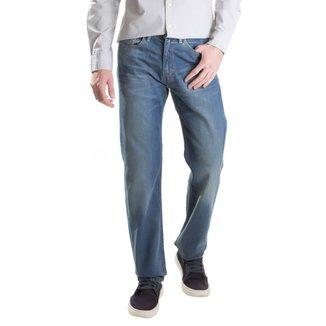 Calça Jeans 505 Regular Levis df6c39253ca