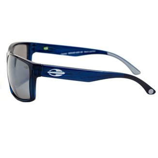 b002655c6 Compre Oculos da Billabong Online | Netshoes