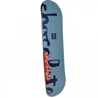 8377b228a2 Shape Chocolate Skateboard Roberts Floater 7.75