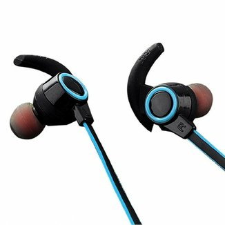 aa8f75c5713 Fone de ouvido Bluetooth Estéreo