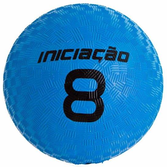 f0eb47ab9b4b6 Bola de Iniciação AX Esportes Nº08 - Compre Agora