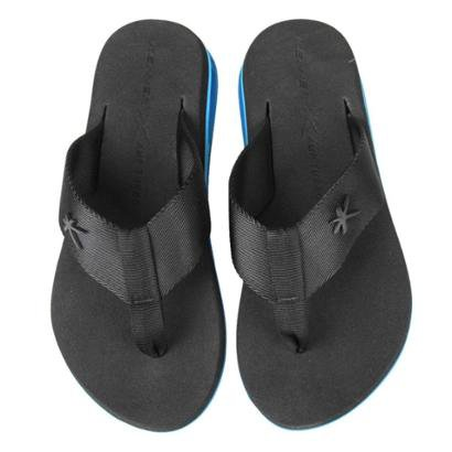 Chinelo Kenner Amp Turbo Highlight Duo Masculino