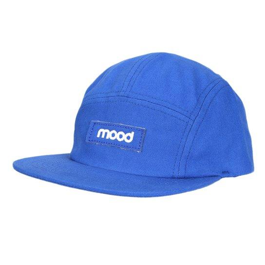 Boné Mood Aba Reta Logotipo 1 Masculino - Compre Agora  ee5c7854f0f