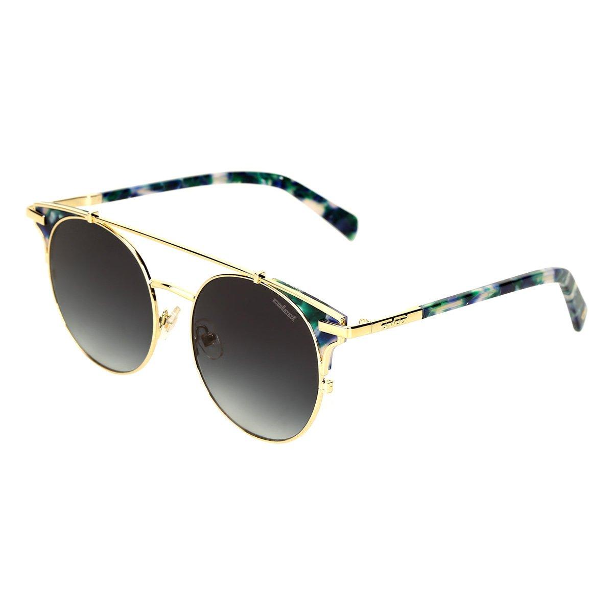 8fed627b5 Óculos | Livelo -Sua Vida com Mais Recompensas
