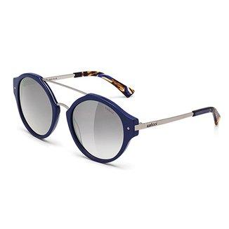 b0b6be1744457 Óculos de Sol Colcci C0024 Feminino