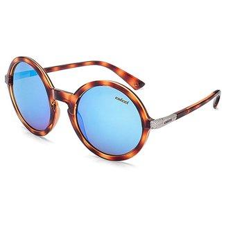 f0f0cd8f2 Óculos de Sol Colcci Janis Feminino