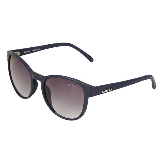 3b40e602258ba Óculos de Sol Colcci C0057K1633 com Lente Degradê Masculino - Compre ...