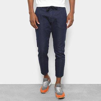 Compre Calca Jeans Masculina John John Online  4374c4176fe