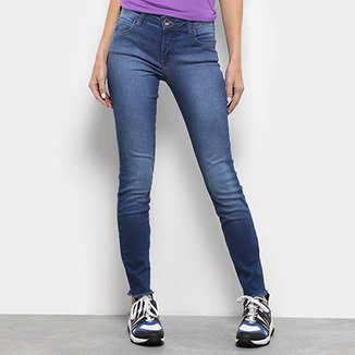 6741fc5d3 Compre Calca Feminina Colcci Online | Netshoes