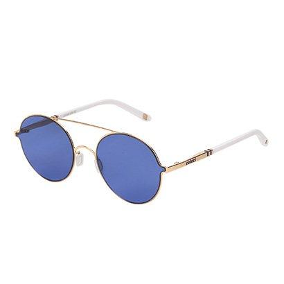 Óculos de Sol Colcci C0100 Feminino