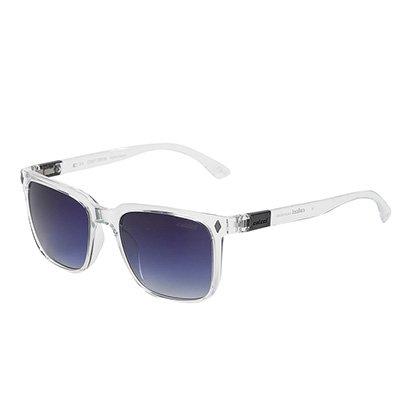 c8c1ea8a5 Óculos de Sol Masculinos - Compre Óculo Online   Opte+