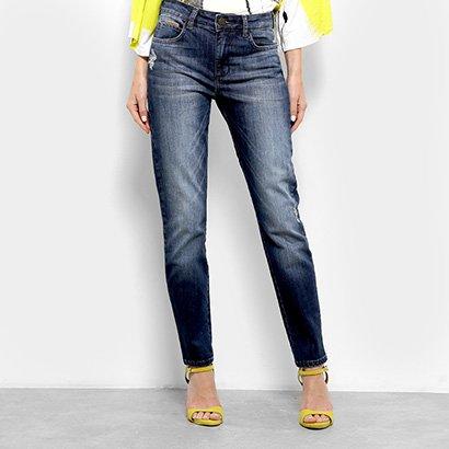 061929bd6 Calças Jeans Femininas - Compre Calça Jeans Online | Opte+