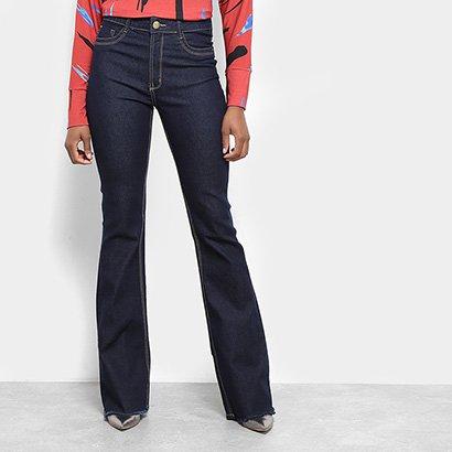 cb2f4ea21 Calças Jeans Femininas - Compre Calça Jeans Online