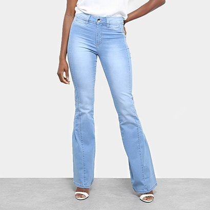 4c91bea945 Calças Jeans Femininas - Compre Calça Jeans Online