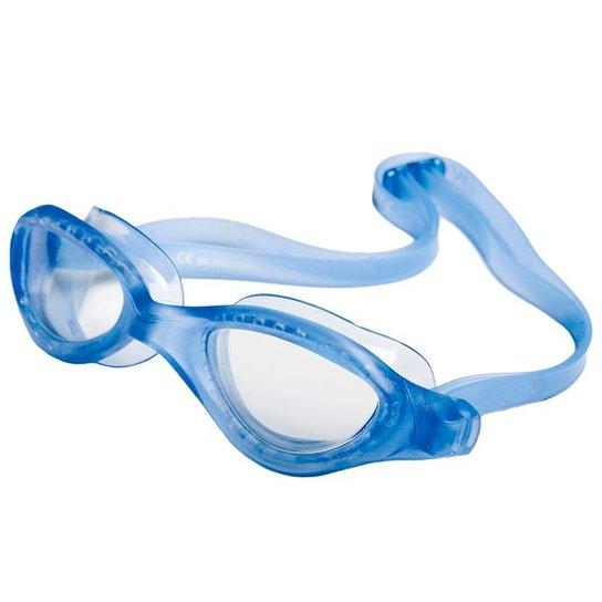 ba4b70c8f Óculos de natação Finis Energy - Azul