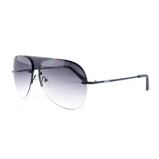 f376a01f07cb0 Óculos Atitude De Sol Mma