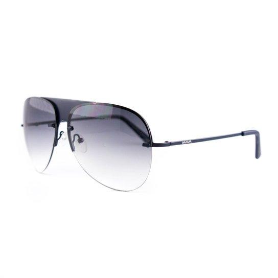 3bd7241dd Óculos Atitude De Sol Mma - Compre Agora | Netshoes