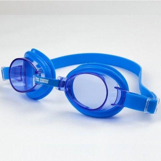 158b20927 Óculos de Natação Pro Swim Recreonics - Azul