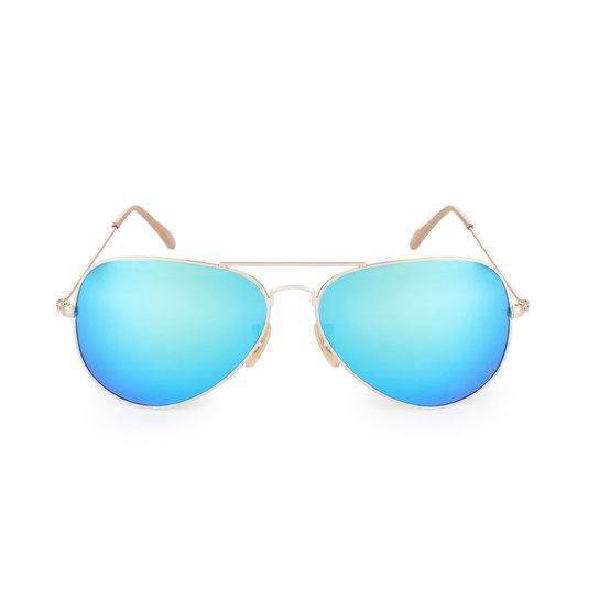 b9949f86fd9ca Óculos Marielas Aviador - Compre Agora   Netshoes