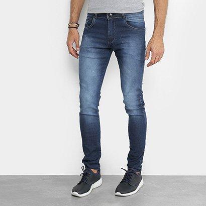 Calça Skinny Masculina - Compre Calça Skinny Online  7a5488c4b8fa1