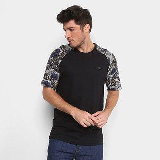 913d83c106f5a Camisetas MCD - Comprar com os melhores Preços   Netshoes