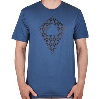 d47572e166266 Camiseta Mcd Pipa Espada Masculino