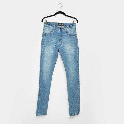 Calça Jeans O'Neill Masculina