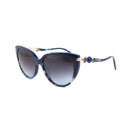 Óculos Ana Hickmann De Sol - Compre Agora   Netshoes 6840885493