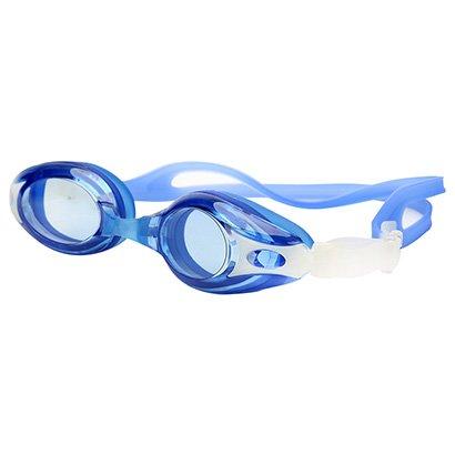 Óculos Leader Union Star