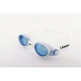 d694f5fb7 Óculos para Natação Old Comfo