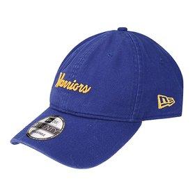 ce5e6c9273 Boné New Era New York Yankees Aba Curva 920 St Mini Denim | Netshoes