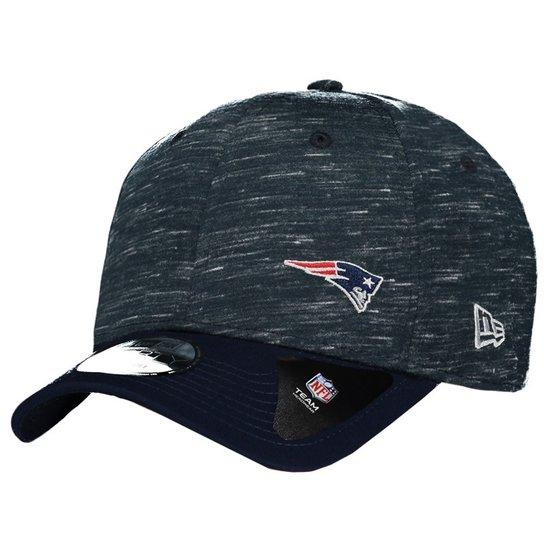 Boné New England Patriots 940 NFL New Era Masculino - Compre Agora ... f00aa74d6ce
