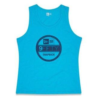 Camisetas New Era com os melhores preços  9b3de28d1ec89