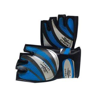 6207b91b445 Compre Luva de Futsal Online