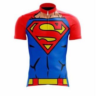 Camisa Scape Super Homem Masculina 4d4ff7b4bfe67