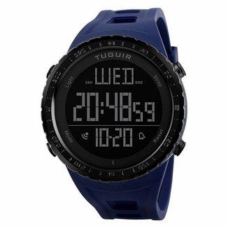 e3dceb1ee Relógios Masculinos em Oferta   Netshoes