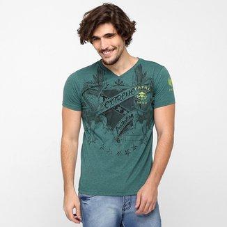Compre Camisa Masculina Dudalinacamisa Masculina Dudalina Online ... a7cd2e3031703