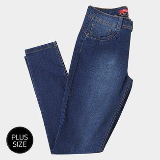 dd90e7d82c Compre Calca Feminina Jeans Pitbullnullnull Online