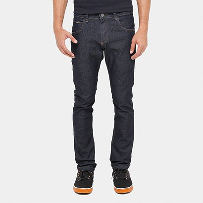 Calça Jeans Free Surf Its Time Masculina