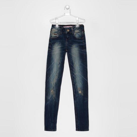32630dc20 Calça Jeans Colcci Fun - Compre Agora   Netshoes