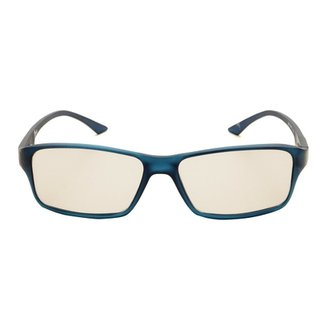 1f4c3a89f Óculos Titans Eye Protection Kevin Brown