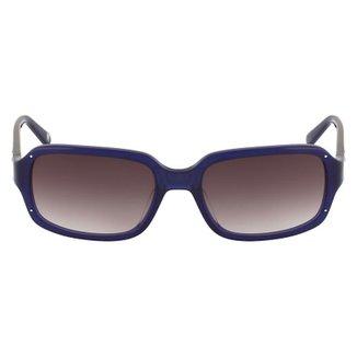 Óculos de Sol Nine West NW550S 400 56 da08729b87