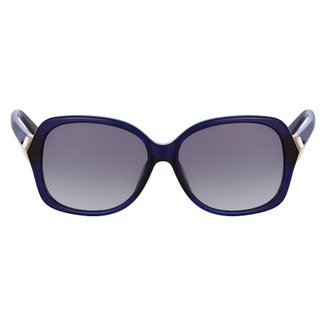 Óculos de Sol Nine West NW590S 410 57 8c1b26f6a3