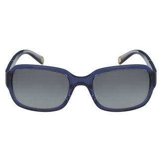 daef29741a1 Óculos de Sol Nine West NW608S 434 55