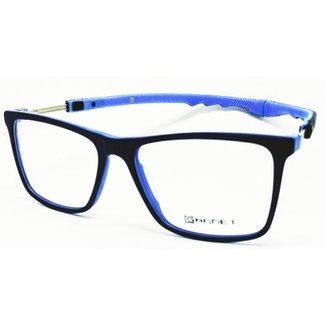 17490d269 Compre Oculos Com Fibra de Carbono Polarizado E Com Grau Online ...