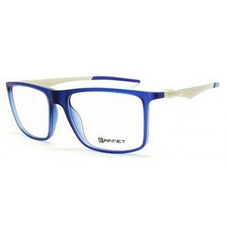 89f6c9a04715d Armação Óculos Garnet Classic Original