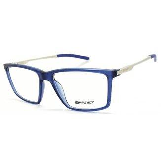059991f177f1e Armação Óculos Sportlive Garnet Original