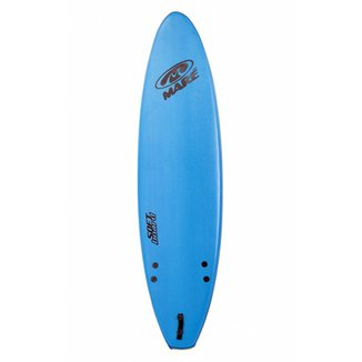 966475e4c Prancha de Surf e Prancha Stand Up Paddle